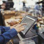 「iPadレジ」導入のメリット